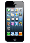 Iphone5-black_medium_front