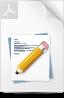 Moncoachingemploi.fr 50 formules pour rediger une lettre percutante