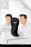 Moncoachingemploi.fr 187 defauts apprendre a en parler sereinement