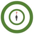 Identifier votre interlocuteur, www.questionsdemploi.fr