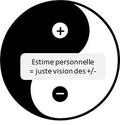 Estime personnelle, Gilles Payet, www.questionsdemploi.fr