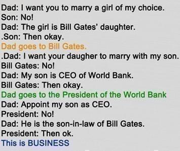 Comment-faire-nommer-votre-enfant-ceo-banque-mondiale