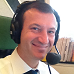 Gilles Payet, coaching personnalisé