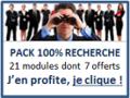 Pack_+21_fiches_CV_LM_entretiens