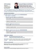 CV_modele_pdf