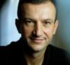Gilles Payet, coach et formateur