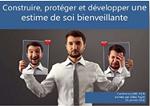 Estime_de_soi