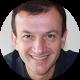 Gilles Payet, coach, questionsdemploi.fr