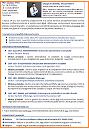 CV par competences 3