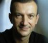 Gilles Payet, questionsdemploi.fr