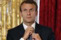 Emmanuel Macron  medias-presse.info