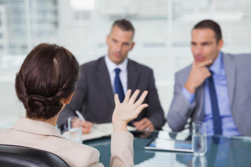 Entretien-d-embauche-125-questions-posees