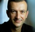 Gilles Payet blog
