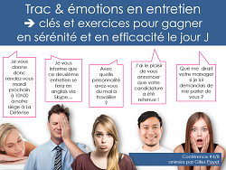 Conference_trac_et_emotions