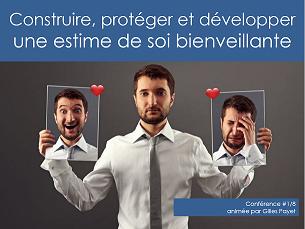 Conference_estime_de_soi