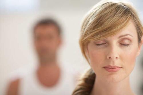 Sophrologie calme 3