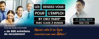 Banniere-job_meeting_parc_icade_11_avr_2019-site_internet-web-bis
