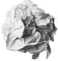 Boule de papier 3