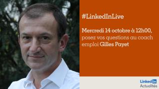 LinkedIn_Live_Payet_051020