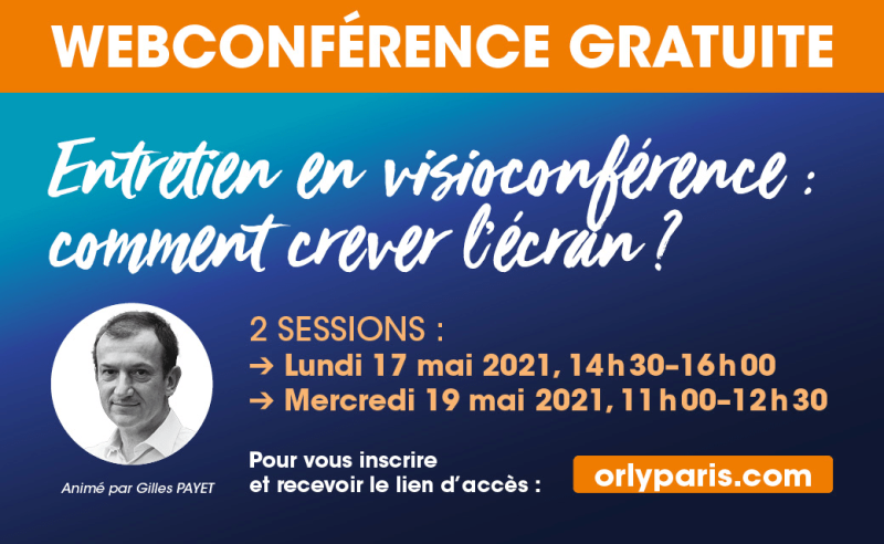 Banniere_webconference_gilles_payet-linkedin-1040x640-rdv_emploi_20_mai_...